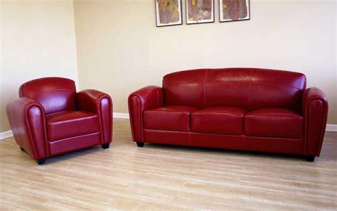 wholesale sofa sets wholesale interiors 3007 full leather sofa set 3007 sofa