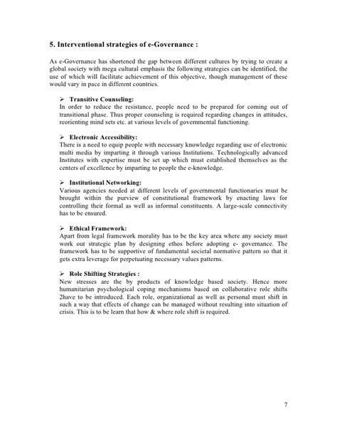 E Governance Essay In essay on e governance writinggroup361 web fc2