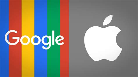 apple google apple vs google and the future of tech wt vox
