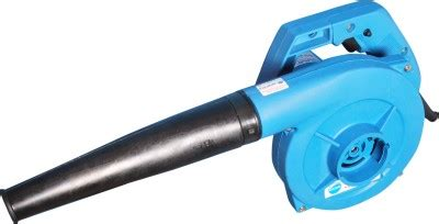 Charger Cumi 1 cumi dust extraction blower available at flipkart for rs 1999