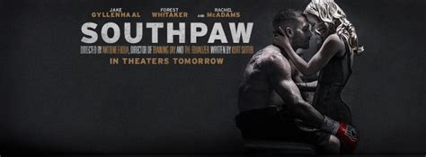 Rage 123movies Southpaw For Free 123movies
