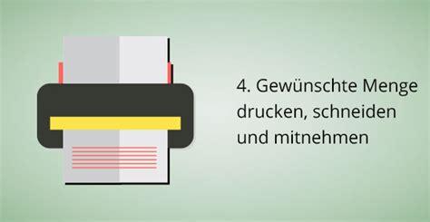 Visitenkarten Drucken Frankfurt by Copy Arte Copy Shop In Frankfurt Gestaltung Und Druck