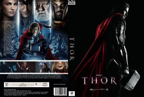 film thor complet en francais 2011 redlist annuaire multim 233 dia