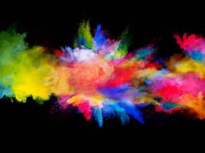 exploding colors 5 top creative resources