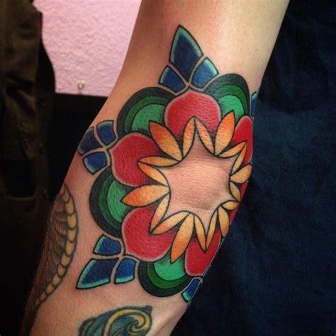 die besten 17 ideen zu ellbogen tattoos auf pinterest