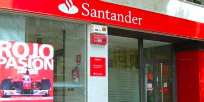 banco santander supernet 2 0 tel 233 fono gratuito banco santander 187 contactar atenci 243 n