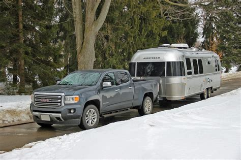 gmc towing 2015 gmc truck towing capacity html autos post