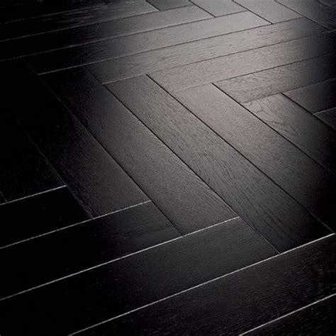 parador trendtime  oak black herringbone lac