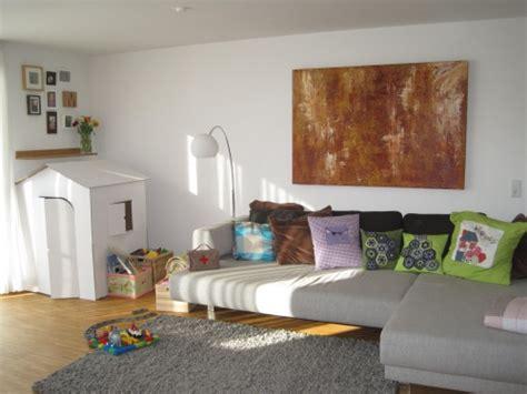 wohnzimmer deko wohnzimmer deko teppiche zum niederknien solebich de