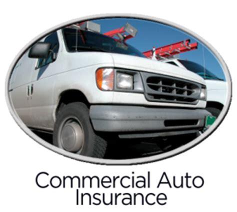 Shop Auto Insurance by Shop Insurance Canada Discusses Commercial Auto Insurance