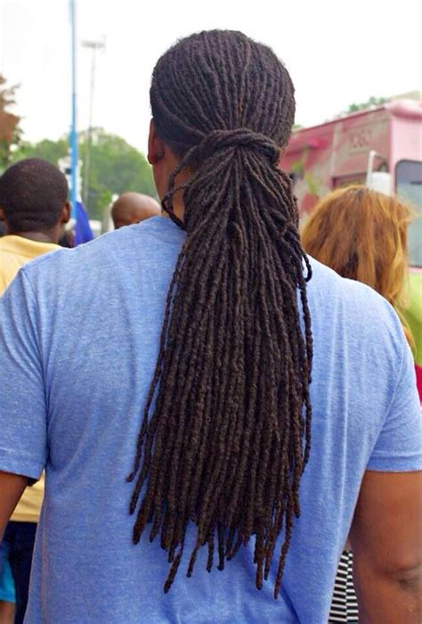 french roll short dreads 14 best images about hair styles on pinterest unisex