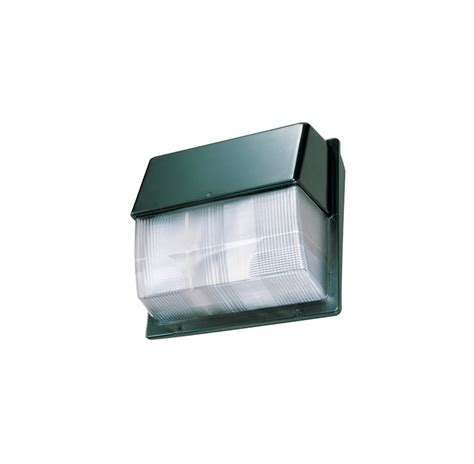 Lithonia Outdoor Lighting Lithonia Lighting Twp 150m Tb Lpi Bronze 1 Light Outdoor Wall Sconce Lightingdirect
