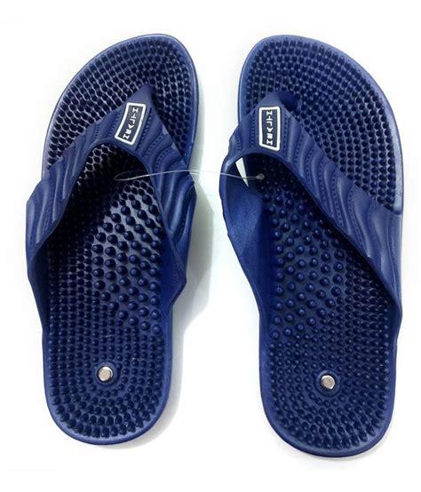 what are slippers arogya acupressure slipper buy arogya acupressure slipper