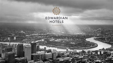 edwardian hotels london luxury hotels uk hotel groups uk