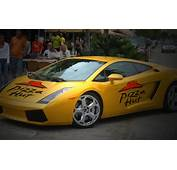 Best Pizza Delivery Driver Cars  Zero To 60 Times