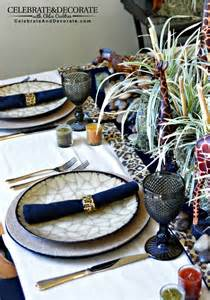creative dinner party themes celebrate amp decorate