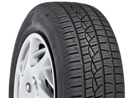 best ultra high performance all season tires 2016 top tires for 2016 consumer reports