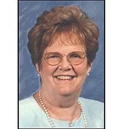 maxine griffith obituary white lake minnesota
