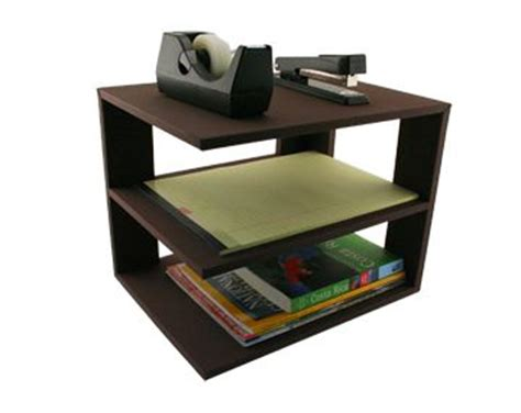 Corner Desk Desks And Organizers On Pinterest Desk Corner Organizer