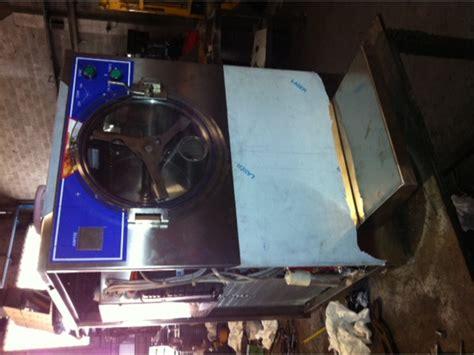 mantecatore da banco usato azienda artigianale costruisce mantecatore da banco 20