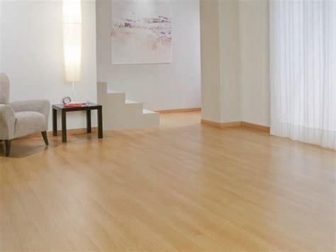 laminat wohnzimmer 54 ideen zu laminat unbegrenzte design vielfalt f 252 r