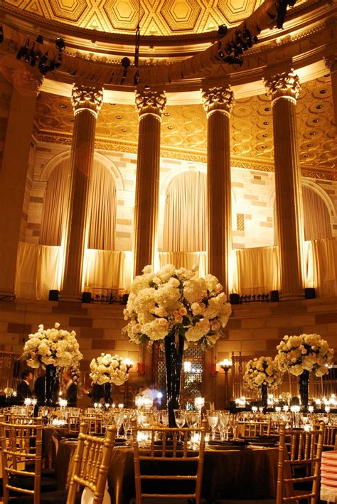 gotham hall ny  works    york wedding