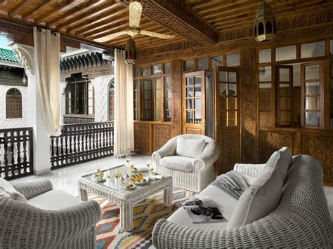 moroccan style room ideas picture of moroccan style living room design ideas