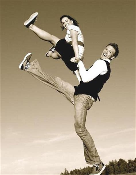 swing dance couple 50s style swing dance 67 flickr photo sharing