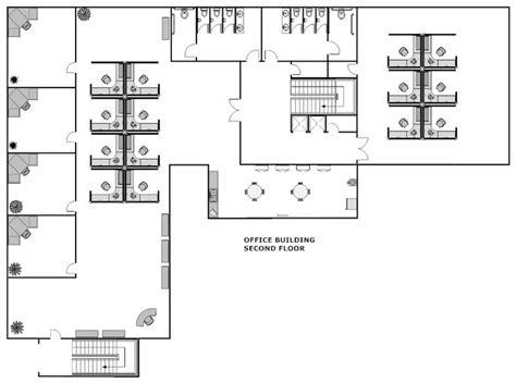 create office floor plan 30 best office design brief images on pinterest floor