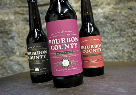 bourbon county backyard rye ray s super saturday biggest craft beer release ever