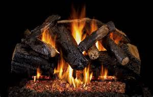 fireplace and stove accessories buckenergy gas