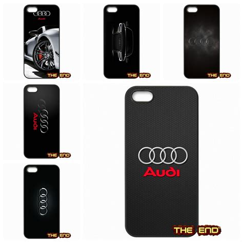 Casing Samsung A3 2016 Logo Custom Hardcase Cover awesome audi car rs logo phone cases covers capa for samsung galaxy 2015 2016 j1 j2 j3 j5