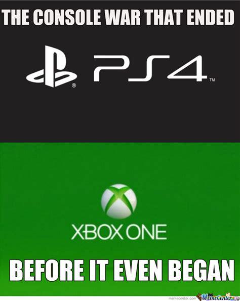 Xbox Memes - xbox one meme bing images