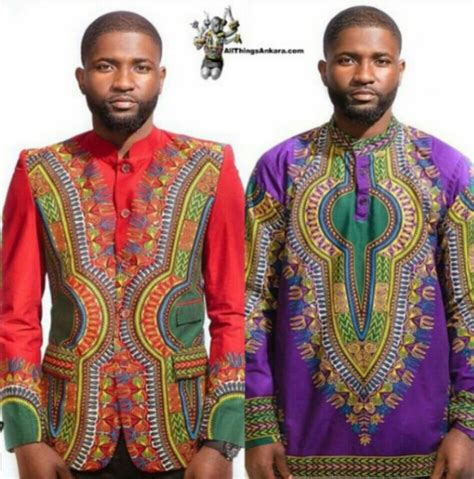 Wst 7268 Ethnic Dress Brown 17 best images about dashiki fashions on