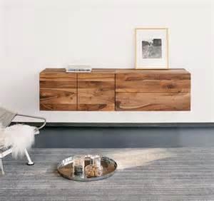 Desk And Hutch Ikea Decoraci 243 N Muebles R 250 Sticos Pero Originales Para Tu Sal 243 N