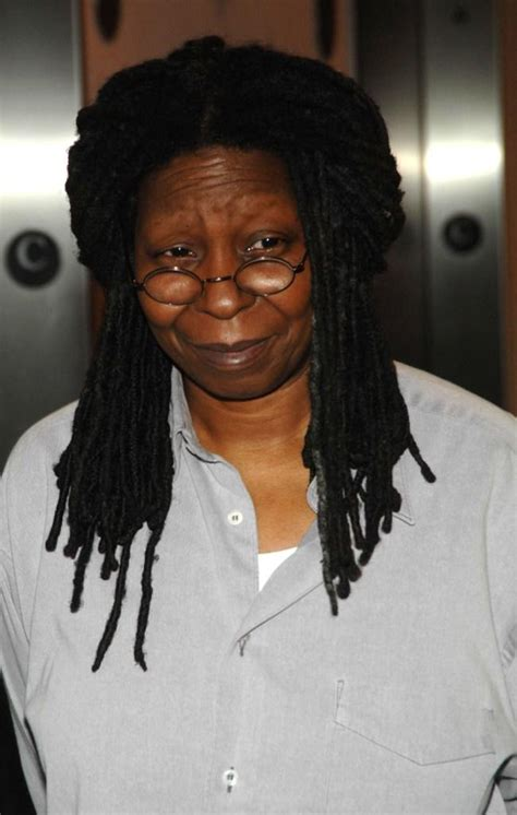 whoopi goldberg color purple whoopi goldberg pictures and photos fandango