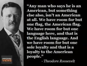 the true flag theodore roosevelt and the birth of american empire books 115 best images about quotes on