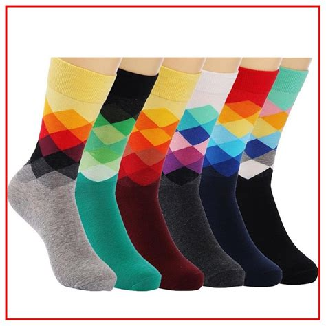 mens dress socks colorful mens dress socks colorful the socks accessories