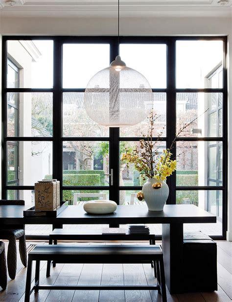 Dutch Contemporary 171 Interior Design Files | dutch contemporary 171 interior design files
