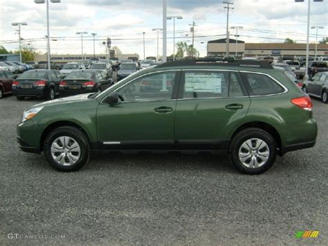 green subaru outback 2018 2018 subaru premium outback new car release date and