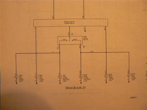 charming matthews volvo wiring diagrams ideas best image