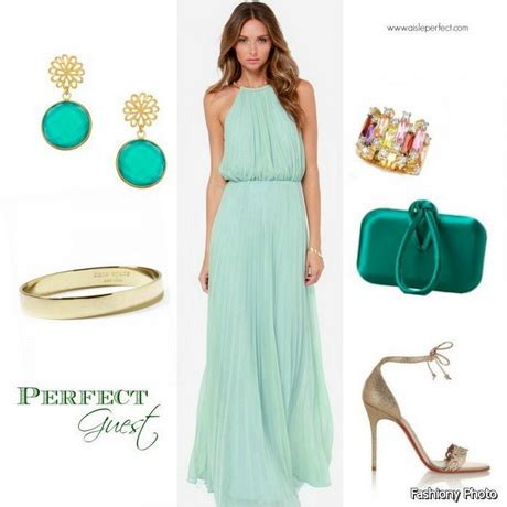 Wedding Dresses Guests Summer by Summer Wedding Dresses Guests