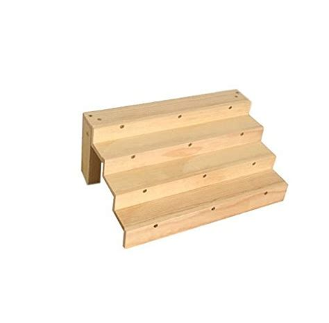 wooden table top display shelves small display shelves home design