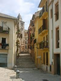 Purdue Mba Study Abroad by Office Of Programs For Study Abroad Program Details