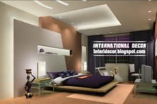 Modern False Ceiling Designs For Bedroom Modern Pop False Ceiling Designs For Bedroom Interior