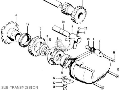 125cc wiring diagram 125cc free engine image for user