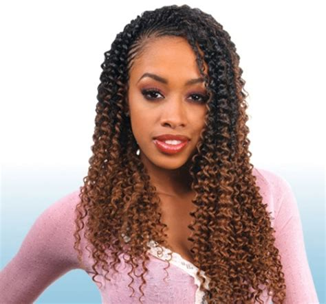 hairstyles with braids for oval face cute african braids for oblong faces hairstylegalleries com