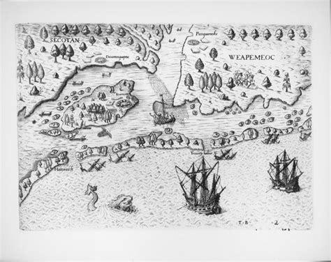 Jamestown Colony Coloring Pages 14 pics of jamestown colony 1607 coloring pages