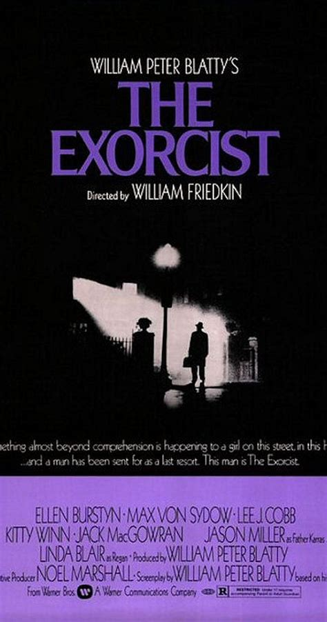 exorcist film controversy best 25 the exorcist ideas on pinterest the exorcist