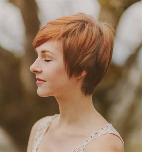 how long will it take a pixie cut to grow 30 long pixie cut pictures short hairstyles 2017 2018
